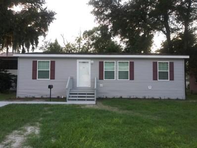 3764 Grant Rd, Jacksonville, FL 32207 - #: 1014288