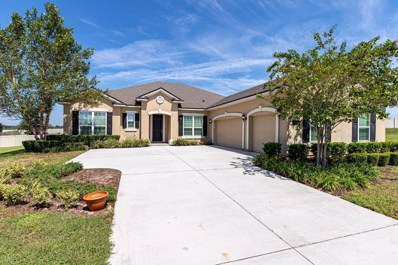 Green Cove Springs, FL home for sale located at 3133 Hidden Meadows Ct, Green Cove Springs, FL 32043