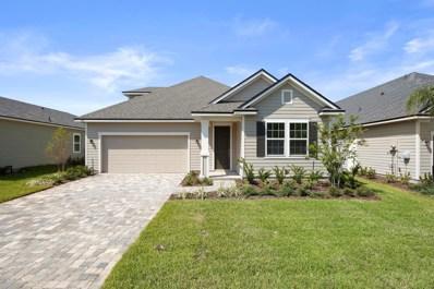 398 Aventurine Ave, St Augustine, FL 32086 - #: 1014302
