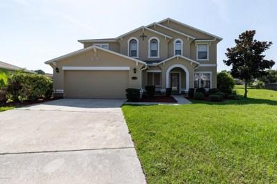 12551 Pine Marsh Way, Jacksonville, FL 32226 - #: 1014327