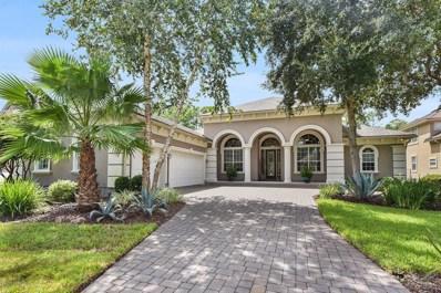 544 Sebastian Square, St Augustine, FL 32095 - #: 1014342