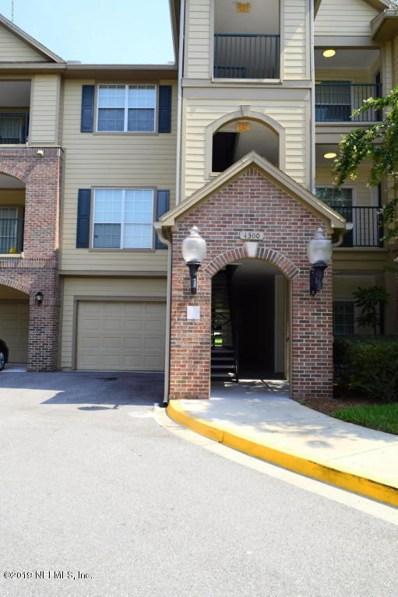 7800 Point Meadows Dr UNIT 1326, Jacksonville, FL 32256 - #: 1014343