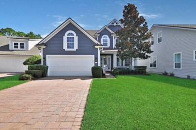Ponte Vedra, FL home for sale located at 42 Marathon Key Way, Ponte Vedra, FL 32081