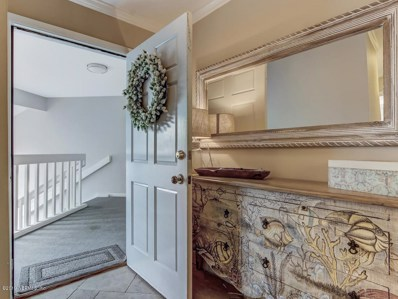 Ponte Vedra Beach, FL home for sale located at 91 San Juan Dr UNIT F4, Ponte Vedra Beach, FL 32082