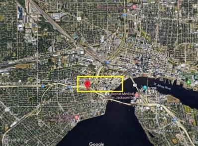 2051 Ernest St, Jacksonville, FL 32204 - #: 1014408