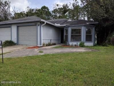 10776 Ironstone Dr S, Jacksonville, FL 32246 - #: 1014415