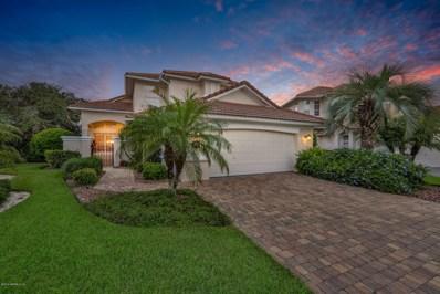 Palm Coast, FL home for sale located at 26 Marbella Ct, Palm Coast, FL 32137