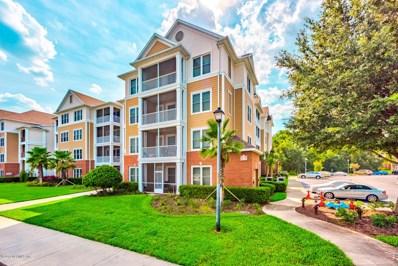 13364 Beach Blvd UNIT 407, Jacksonville, FL 32224 - #: 1014446