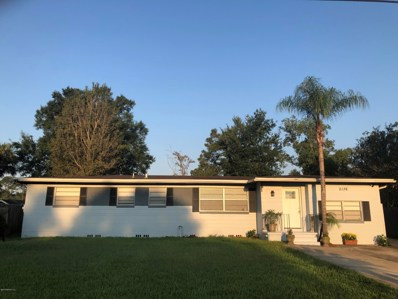 2136 W Nathan Dr, Jacksonville, FL 32216 - #: 1014449