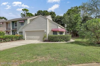 Neptune Beach, FL home for sale located at 145 Saltwind Cir, Neptune Beach, FL 32266