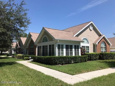 4261 Sunbeam Lake Dr UNIT 22-3, Jacksonville, FL 32257 - #: 1014457