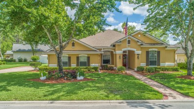 1820 Lochamy Ln, St Johns, FL 32259 - #: 1014461