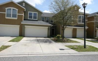 12293 Black Walnut Ct, Jacksonville, FL 32226 - #: 1014462