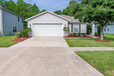 1131 Morning Light Rd, Jacksonville, FL 32218 - #: 1014465