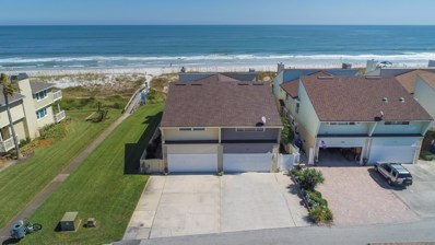 Neptune Beach, FL home for sale located at 1902 Ocean Front, Neptune Beach, FL 32266