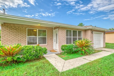Jacksonville, FL home for sale located at 5428 Liston Rd, Jacksonville, FL 32219