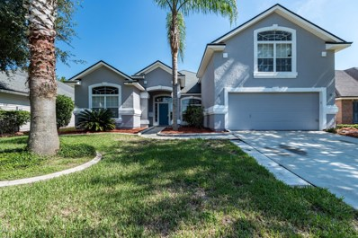 3098 Wandering Oaks Dr, Orange Park, FL 32065 - #: 1014474