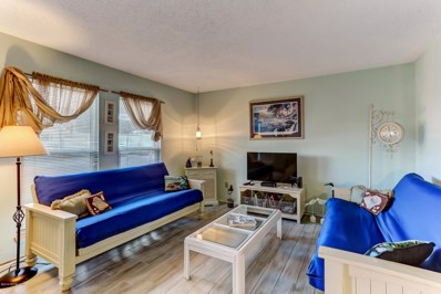 Fernandina Beach, FL home for sale located at 631 Tarpon Ave UNIT 6353, Fernandina Beach, FL 32034
