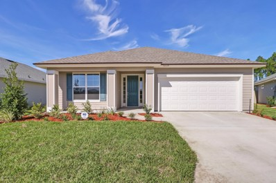 Fernandina Beach, FL home for sale located at 92034 Woodlawn Dr, Fernandina Beach, FL 32034