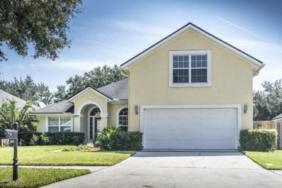 14471 Millhopper Rd, Jacksonville, FL 32258 - #: 1014506