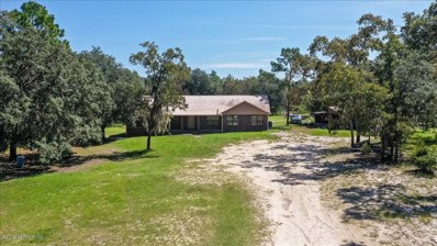 Keystone Heights, FL home for sale located at 6867 Deer Springs Rd, Keystone Heights, FL 32656