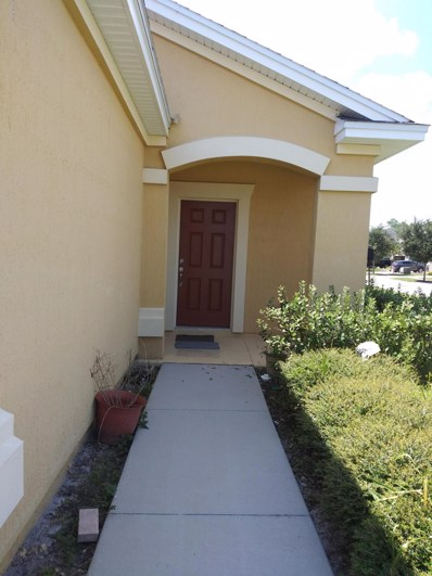 Ponte Vedra, FL home for sale located at 259 Taylor Ridge Ave, Ponte Vedra, FL 32081