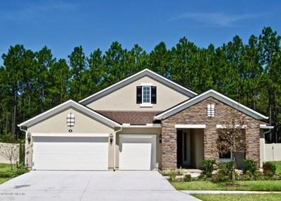 46 Hutchinson Ln, St Augustine, FL 32095 - #: 1014520