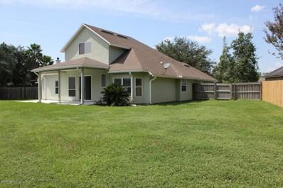 Ponte Vedra, FL home for sale located at 1029 Hanover Ln, Ponte Vedra, FL 32081