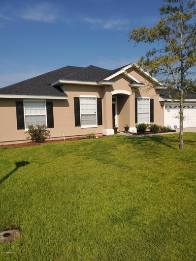 10056 Colonial Creek Ln, Jacksonville, FL 32219 - #: 1014530