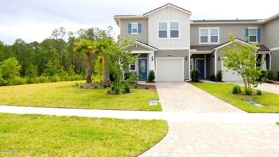 Ponte Vedra, FL home for sale located at 74 Pindo Palm Dr, Ponte Vedra, FL 32081