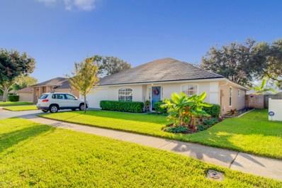 12664 Blue Lagoon Trl N, Jacksonville, FL 32225 - #: 1014543