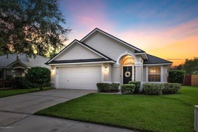 14879 W Fern Hammock Dr, Jacksonville, FL 32258 - #: 1014546