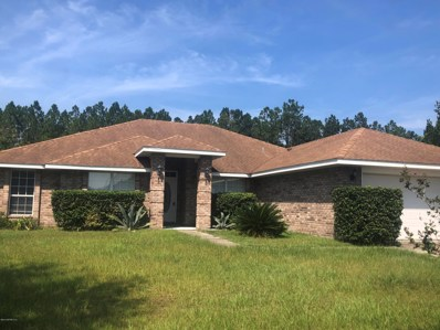 3064 Longleaf Ranch Cir, Middleburg, FL 32068 - #: 1014547