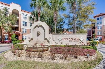 10435 Midtown Pkwy UNIT 312, Jacksonville, FL 32246 - #: 1014576