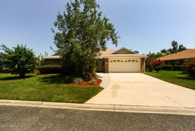11929 Swooping Willow Rd, Jacksonville, FL 32223 - #: 1014615
