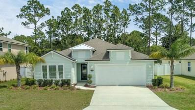 113 Lost Lake Dr, St Augustine, FL 32086 - #: 1014627