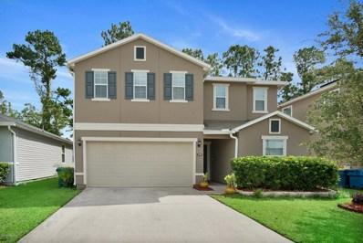 11994 Alexandra Dr, Jacksonville, FL 32218 - #: 1014630