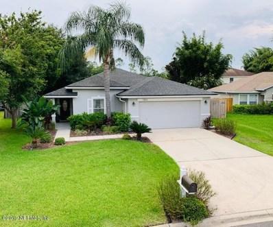 Jacksonville, FL home for sale located at 1241 Brighton Ridge Ct, Jacksonville, FL 32218