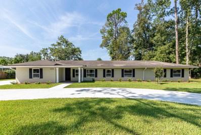 12224 Hood Landing Rd, Jacksonville, FL 32258 - #: 1014640