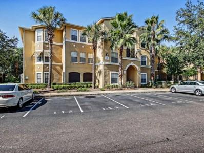 3591 Kernan Blvd S UNIT 520, Jacksonville, FL 32224 - #: 1014641