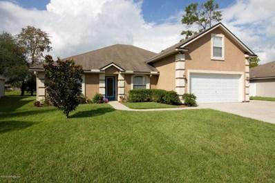 3216 Ginny Lake Dr, Middleburg, FL 32068 - #: 1014646