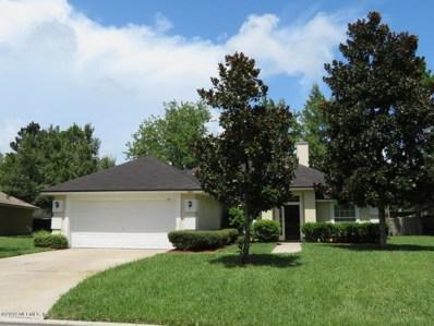 908 Tennessee Trce W, St Johns, FL 32259 - #: 1014676
