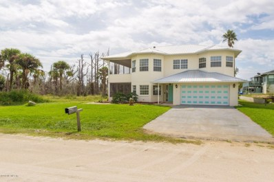 Palm Coast, FL home for sale located at 14 Flagler Dr, Palm Coast, FL 32137