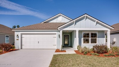 Fernandina Beach, FL home for sale located at 83456 Barkestone Ln, Fernandina Beach, FL 32034