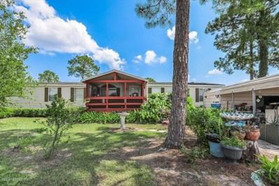 13291 Grover Rd, Jacksonville, FL 32226 - #: 1014702