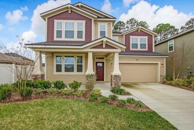 14936 Corklan Branch Cir, Jacksonville, FL 32258 - #: 1014709