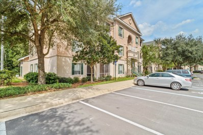 8601 Beach Blvd UNIT 710, Jacksonville, FL 32216 - #: 1014726