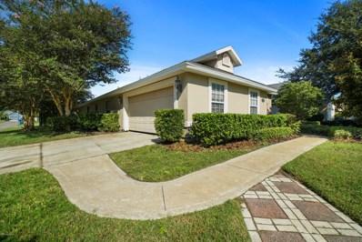 13710 Devan Lee Dr E, Jacksonville, FL 32226 - #: 1014784
