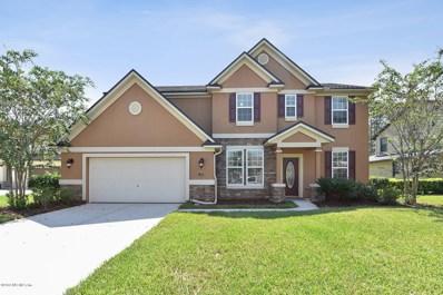 4352 Eagle Landing Pkwy, Orange Park, FL 32065 - #: 1014795