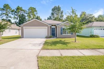 Callahan, FL home for sale located at 45314 Ingleham Cir, Callahan, FL 32011